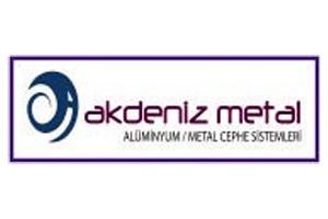 Akdeniz Metal