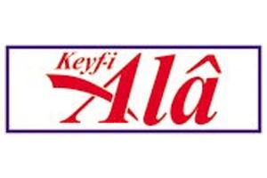 Keyfi Ala