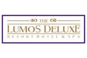 Lumos Deluxe