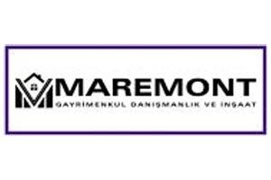 Maremont