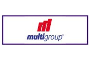 Multigroup