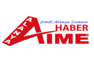 Time Haber