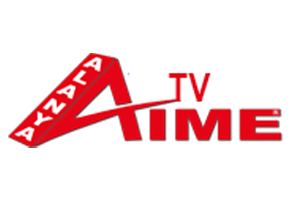 Time TV